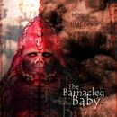 Barnacled baby