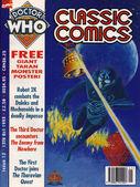 Classic comics issue 12