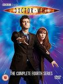 Series 4 uk dvd