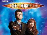 The Complete Fourth Series (DVD)