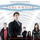 Torchwood soundtrack