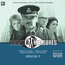 Counter measures series 3