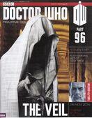 DWFC 96
