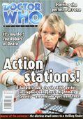 Dwm issue 296