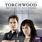 Torchwood Collected Radio