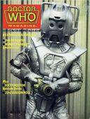 Dwm issue 120