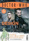 Dwm issue 361