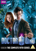 Series 5 uk dvd