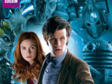 The Complete Fifth Series (DVD)