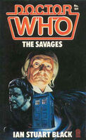 Savages 1986 target