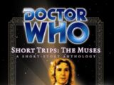 Short Trips: The Muses