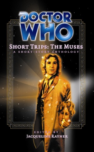 Short trips muses
