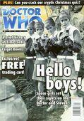 Dwm issue 299