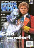 Dwm issue 307