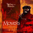 Faction paradox movers