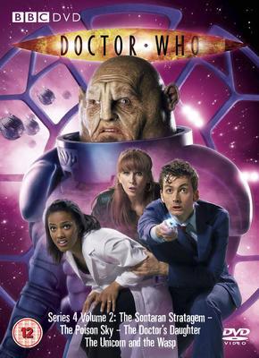 Series 4 volume 2 uk dvd