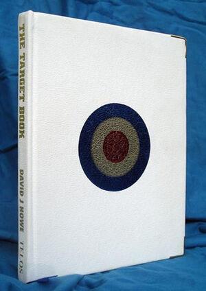 Target Book HB