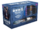 Complete series 1-7 limited edition blu ray gift set box.png