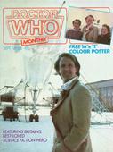 Dwm issue 68