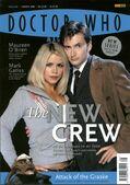 Dwm issue 366