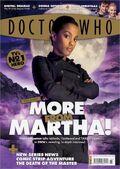 Dwm issue 385