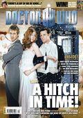 Dwm issue 424