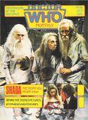 Dwm issue 81