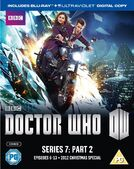 Series 7 part 2 uk bd