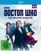 Twice upon a time germany bd