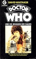 Daleks germany