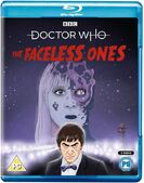 Faceless ones uk bd