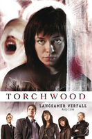 Torchwood slow decay germany