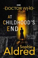 At childhoods end
