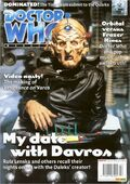 Dwm issue 309