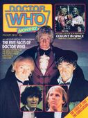 Dwm issue 67