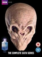 The Complete Sixth Series (DVD)/UKLE