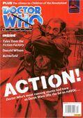 Dwm issue 317