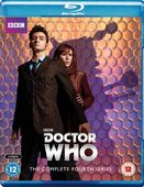 Series 4 uk bd