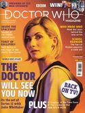DWM issue 530
