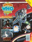 Dwm issue 181