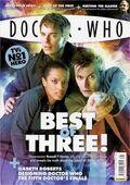 Dwm issue 386