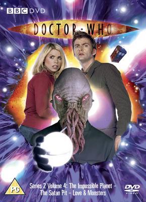 Series 2 volume 4 uk dvd