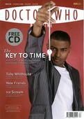 Dwm issue 367