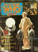 Dwm issue 64