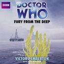 Fury from the deep 2011 cd