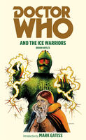 Icewarriors2012