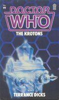 Krotons 1985 target