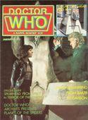 Dwm issue 60