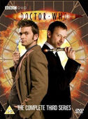 Series 3 uk dvd