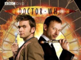 The Complete Third Series (DVD)